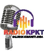 Radio KPKT