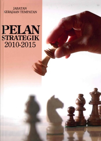PELAN_STRATEGIK